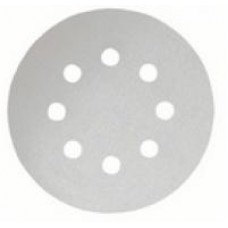 5-DELIGE SCHUURBLADENSET 115 MM, 180
