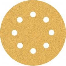 DIAMETER 115 MM, KORREL 60, SCHUURVEL C470 BEST FOR WOOD AND PAINT