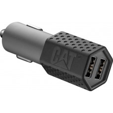 USB AUTOLADER DUAL 3,4A