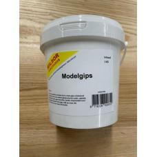 MODELGIPS 1KG