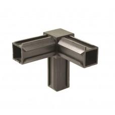 XD-BUISVERB.90 PVC,ZW,V.20X20
