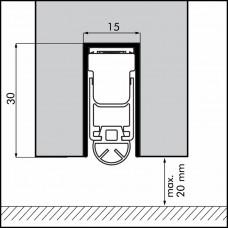 VALDORPEL EM UNI-PROOF 928