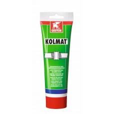 GRIFFON KOLMAT® TUBE 300 G