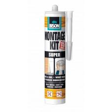 BISON MONTAGEKIT SUPER CRT 440G*12 NL