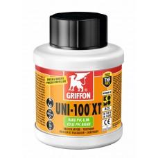 GRIFFON UNI-100® XT FLACON 250 ML