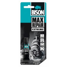 BISON MAX REPAIR POWER CRD 8G*6 NLFR