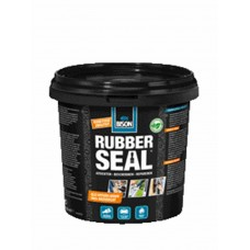 BISON RUBBER SEAL POT 750ML*6 NLFR