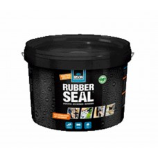 BISON RUBBER SEAL BUC 2,5L*1 NLFR