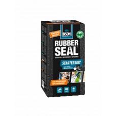 BISON RUBBER SEAL REPARATIEKIT FBX 750ML*6 NLFR