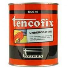 TENCO UNDERCOATING 1