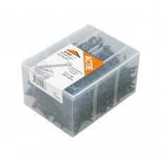 ACTIE GIPSPLAATSCHROEF GEFOSF. FIJN PH-2 3.5X25 (700)