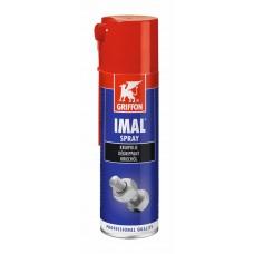 GRIFFON IMAL AER 300ML*12 L221