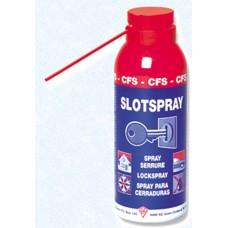 GRIFFON SLOTSPRAY AER 150ML*12 L223