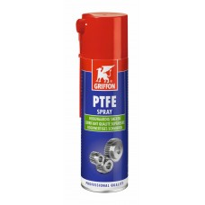 GRIFFON PTFE SPRAY AER 300ML*12 L221