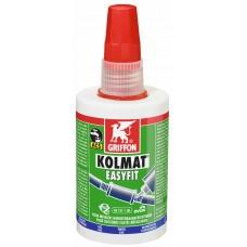 GRIFFON KOLMAT® EASYFIT FLACON 50 ML