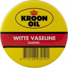 WHITE VASELINE 60 G BLIK