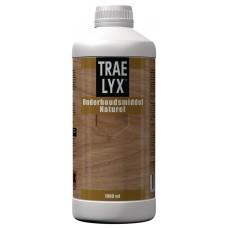 TRAE-LYX ONDERHOUDS MIDDEL 1L