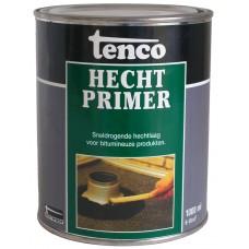 TENCO HECHTPRIMER 1
