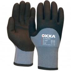 OXXA X-FROST 51-860 GRIJS/ZWART, 9