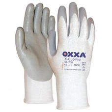 OXXA X-CUT-PRO, 9
