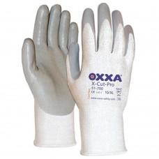 OXXA HANDSCHOEN X-CUT PRO MAAT XL