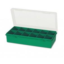 BOX Nº 11-12