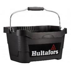 TOOL BUCKET HULTAFORS 590101