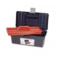 TAYG TAYG TOOL BOX NO.11 111006