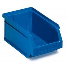 DRAWER Nº 51 BLUE