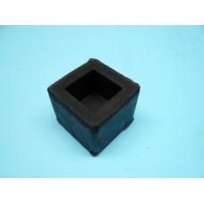 MOKERDOP J 1250 GR. 230212 40X40MM