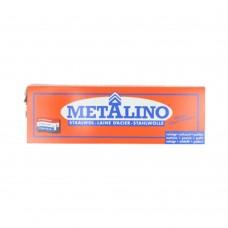 STAALWOL METALINO 200GR. 00