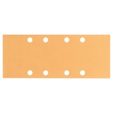 SCHUURVEL C470 BEST FOR WOOD AND PAINT, 93 X 230 MM, KORREL 60, 8 GATE
