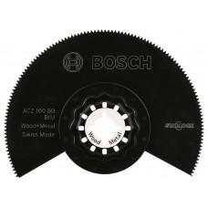 STARLOCK ACZ 100 BB BIM, WOOD+METAL 100