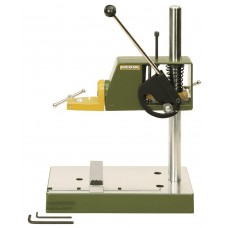 MICROMOT BOORSTANDAARD MB 140/S