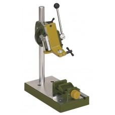 MICROMOT-BOORSTANDAARD MB 200