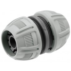 GARDENA REPARATEUR 13 MM-15 MM