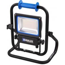 LED BOUWLAMP 30W-II SMD 4000K VFS