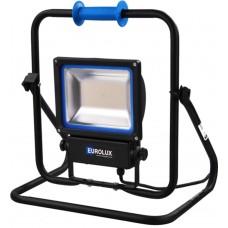 LED BOUWLAMP 60W-II SMD 4000K VFS